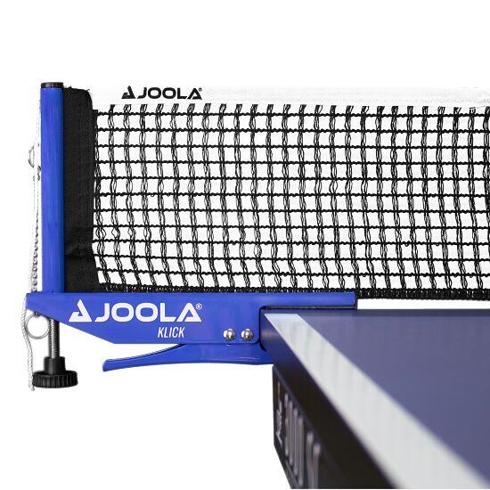 "Joola Bordtennisnet-garniture ""Klick Indoor"""