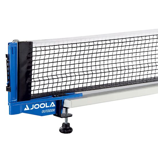 "Joola Bordtennisnet-garniture ""Outdoor"""