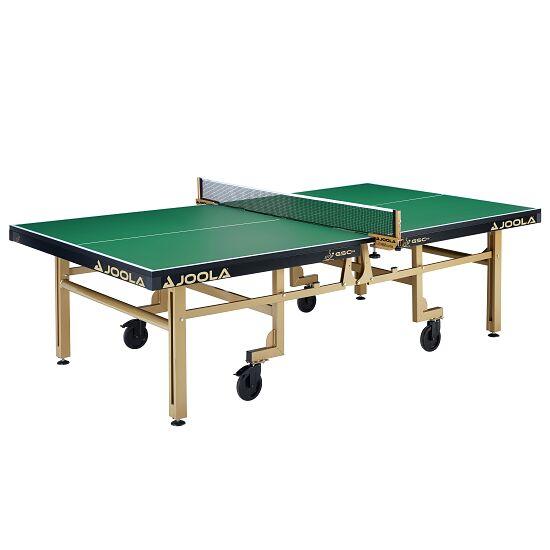 "Joola ""GSC 25"" Table Tennis Table Green"