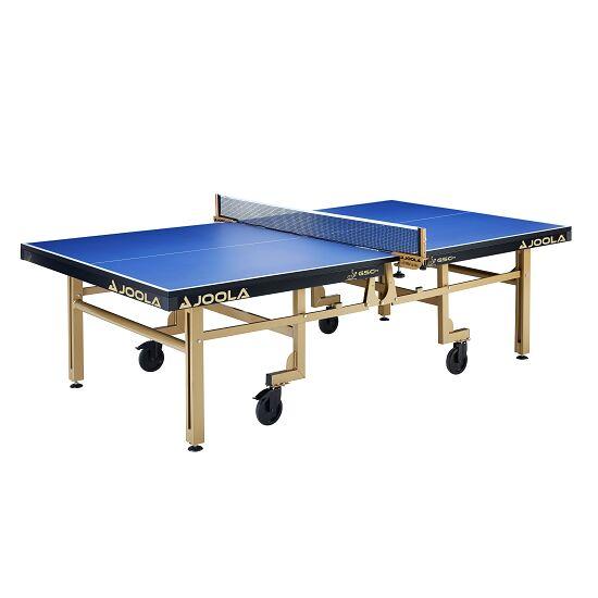 "Joola ""GSC 25"" Table Tennis Table Blue"