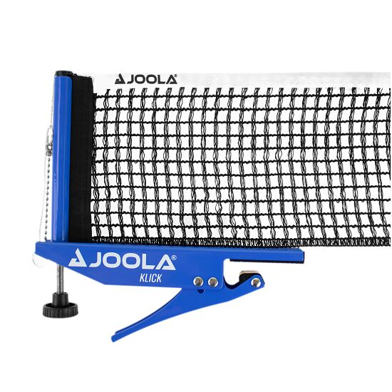 "Joola® ""Klick Indoor"" Net Set"