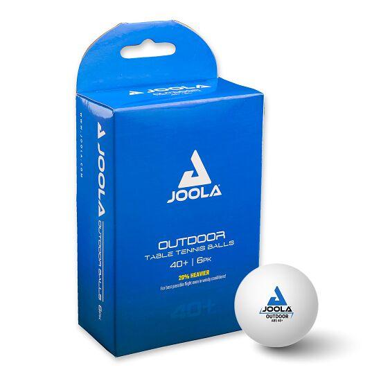 Joola Outdoor Table Tennis Balls
