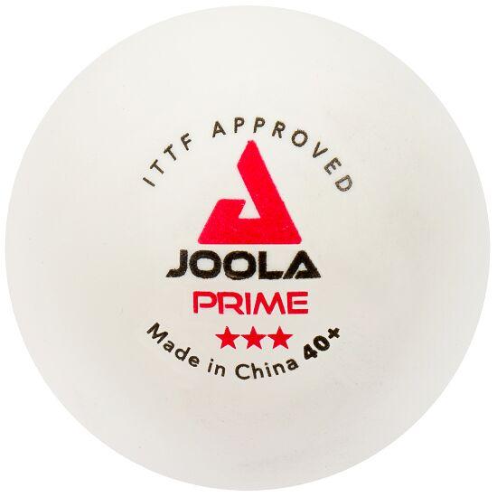 "Joola® ""Prime"" Table Tennis Balls Set of 6"