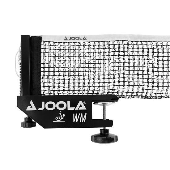 """Joola® reservenet """"WM Indoor"""""""