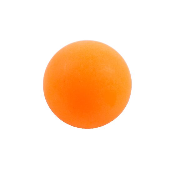 Joola® Spin-Ball