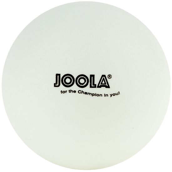 Joola Table Tennis Ball Set