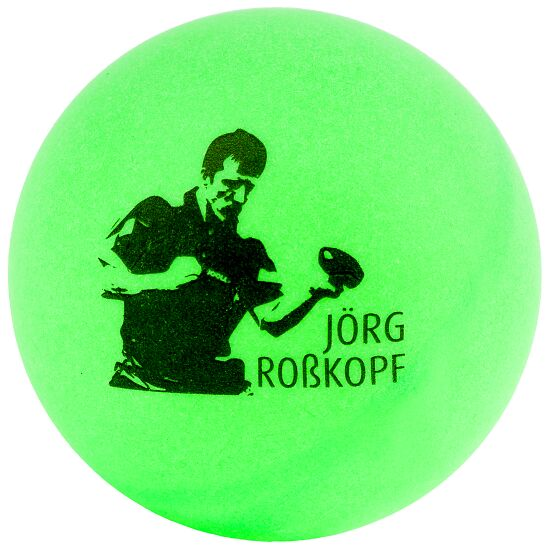 Joola® Table Tennis Ball Set