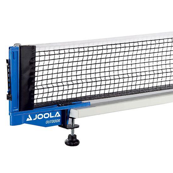 "Joola Table Tennis Net Set ""Outdoor"""