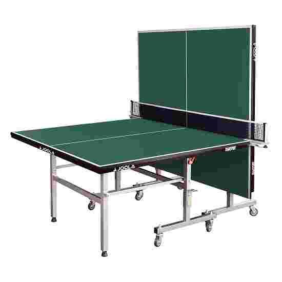 Joola Table Tennis Table Green