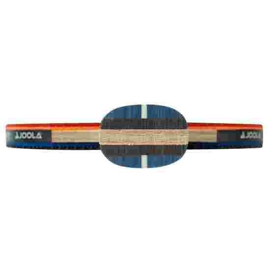 """Joola """"Team Germany Master"""" Table Tennis Bat"""
