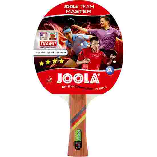 "Joola ""Team Germany Master"" Table Tennis Bat"