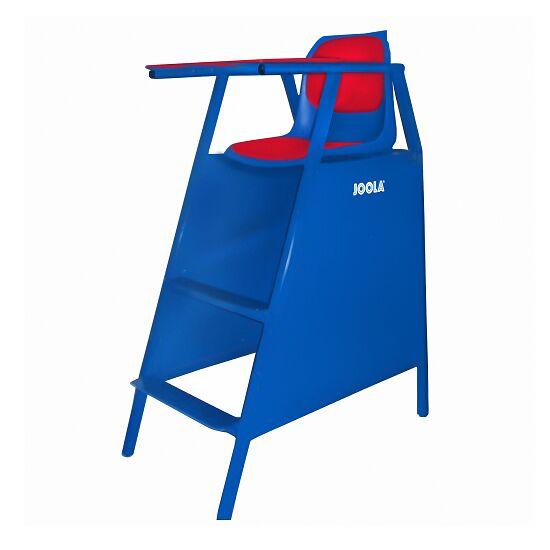 Joola® Tischtennis-Schiedsrichterstuhl