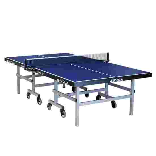 "Joola Tischtennisplatte  ""Duomat"" Blau"