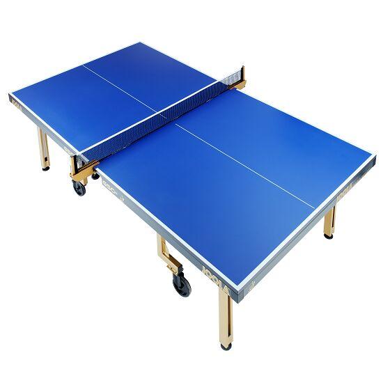 """Joola® Tischtennisplatte  """"GSC 25"""" Blau"""