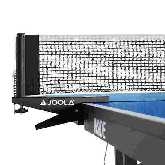 """Joola Tischtennisplatte  """"Inside 18"""""""