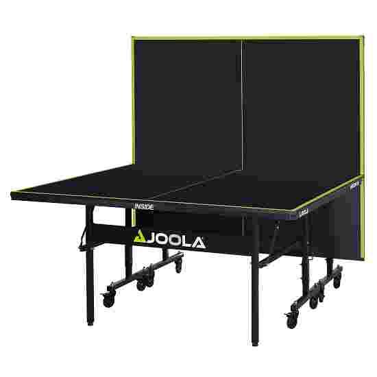 """Joola Tischtennisplatte  """"Inside J15"""""""