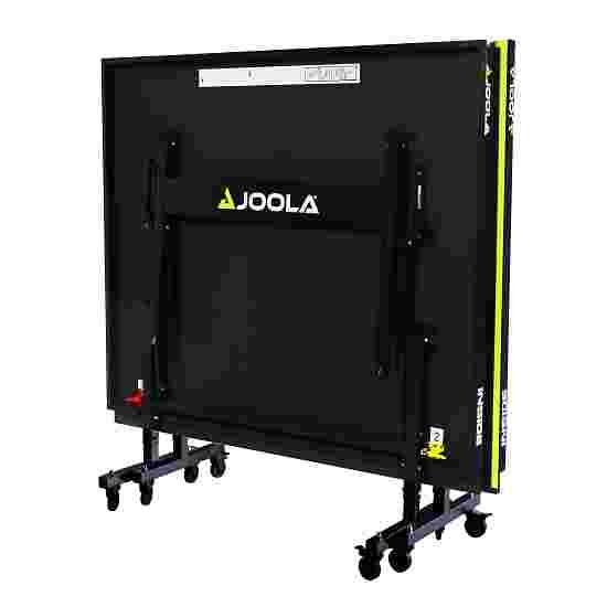 """Joola Tischtennisplatte  """"Inside J18"""""""