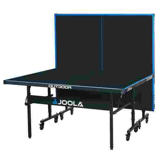 "Joola Tischtennisplatte  ""Outdoor J200A"""