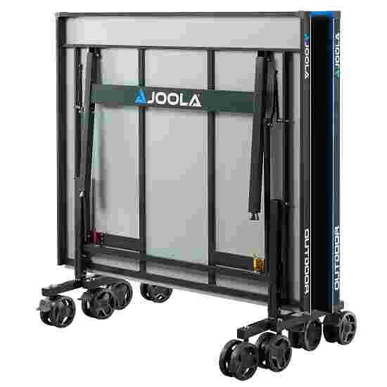"Joola Tischtennisplatte  ""Outdoor J500A"""