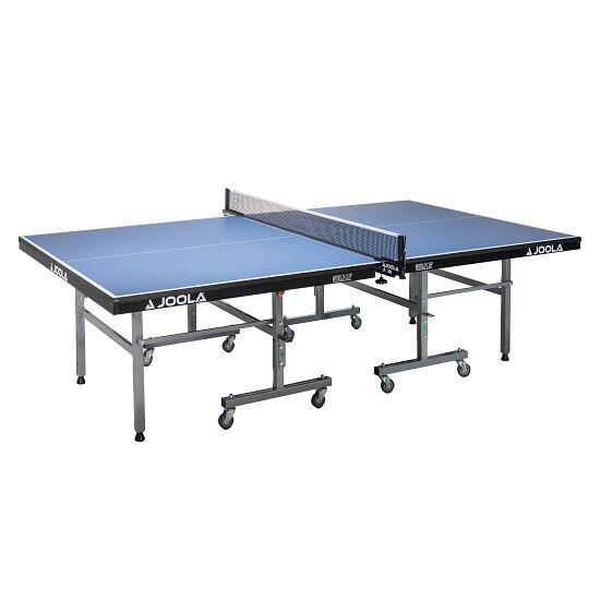 """Joola Tischtennisplatte  World Cup """"25-S ITTF"""" Blau"""