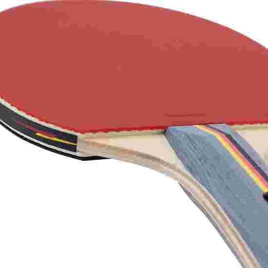 "Joola Tischtennisschläger ""Team Germany School"""