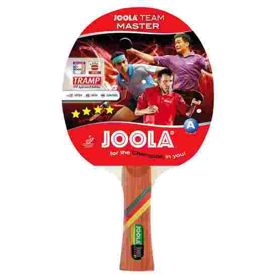 """Joola Tischtennisschläger  """"Team"""" Für Erwachsene"""