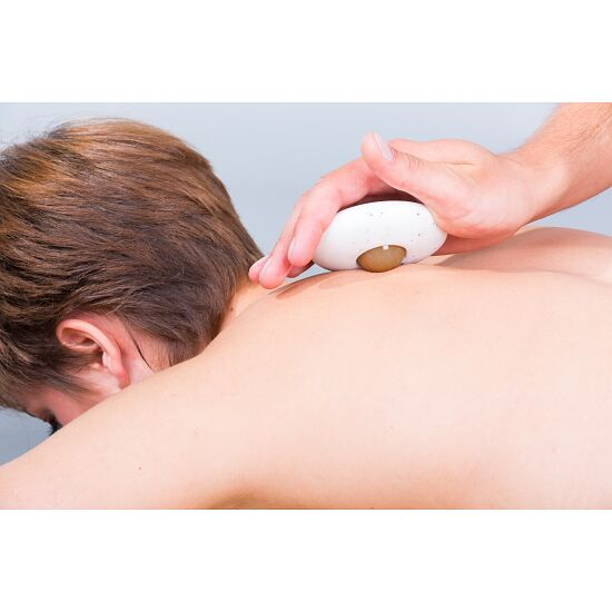Joya® Massageroller Pro Classic