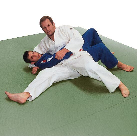 Judo- und Universalbodenturnmatte
