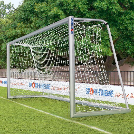 Jugendfußballtor-Set