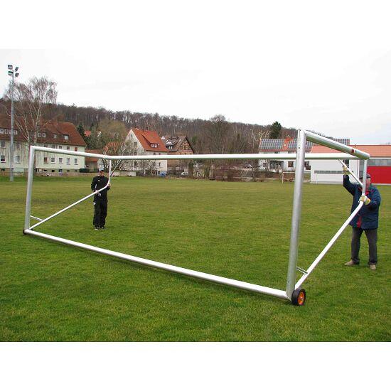 Jugendfußballtor