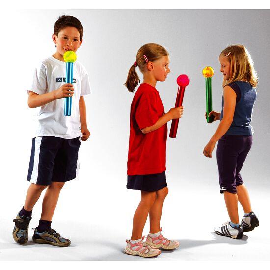 Juggling Balancing Set