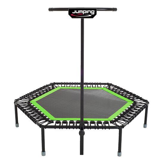 jumping fitness home trampolin st ck 499 00 sport. Black Bedroom Furniture Sets. Home Design Ideas