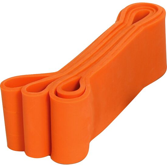 Jumpstretch® Übungsband Orange = Level 6
