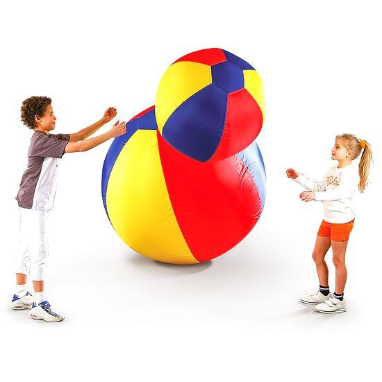 Kæmpe-balloner med betræk, sæt Ca. ø 75 cm