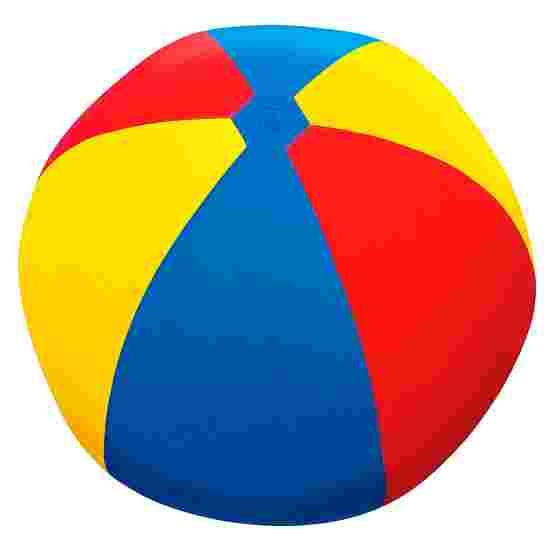 Kæmpe-balloner med betræk, sæt Ca. ø 150 cm