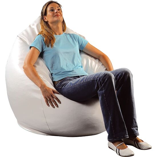 Kæmpe-sækkestol Uden inderpose, 60x120 cm, til børn