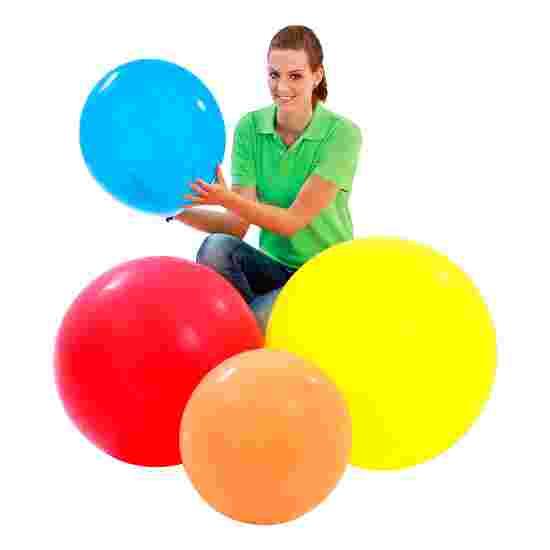 Kæmpeballoner ø 45 cm