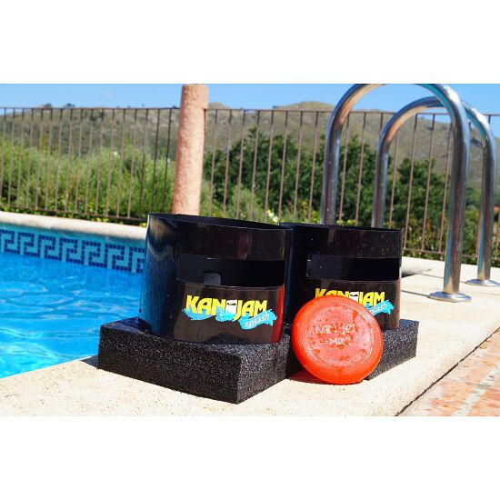 KanJam® Splash Game Set