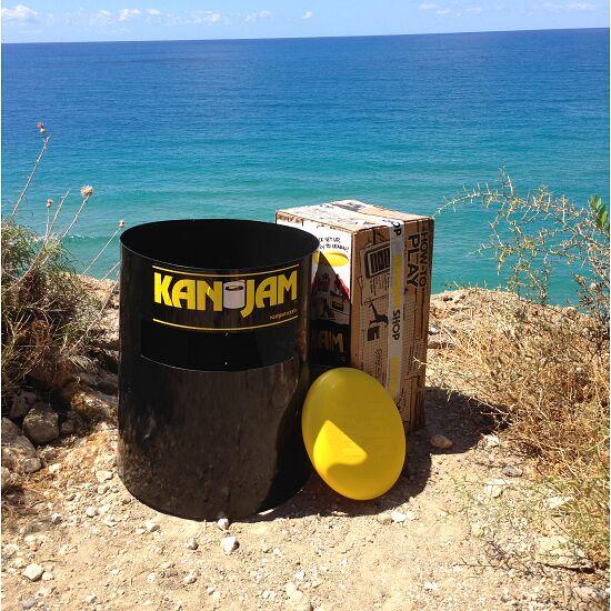 KanJam® Fun