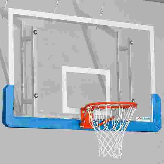 Kantbeskyttelses Polster Til 12 mm. tykke basketplader