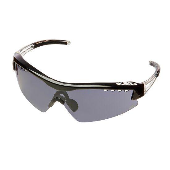 """KED Fahrradbrille """"TIGS"""""""