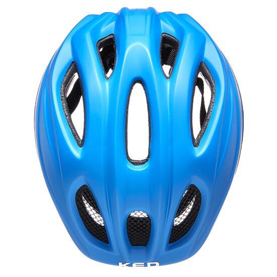 """KED Fahrradhelm """"Meggy II Blue matt"""" Größe XS"""