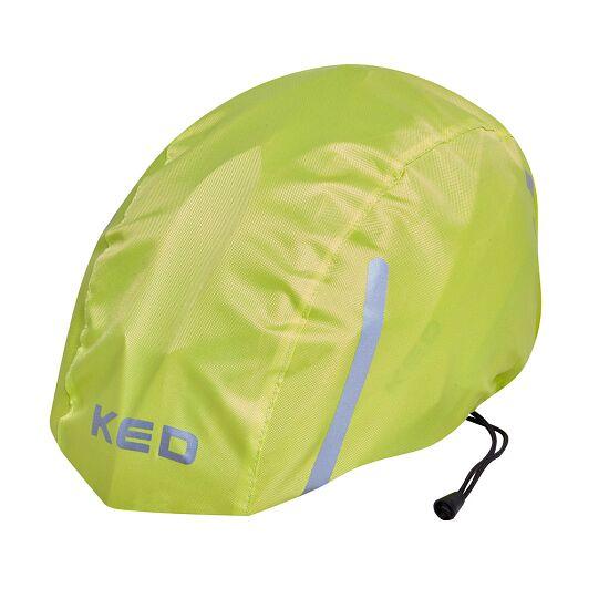 KED Fahrradhelm-Regenhaube
