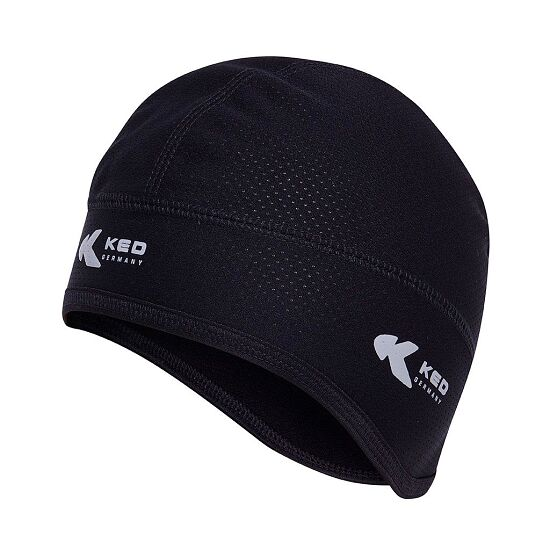 KED Helmuntermütze S/M