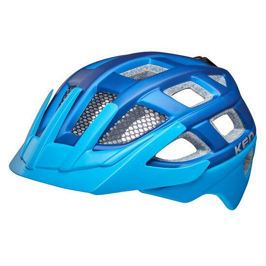 """KED """"Kailu"""" Bike Helmet"""