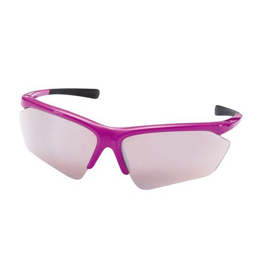 """KED Kinder-Fahrradbrille """"Spurty"""" Violett"""