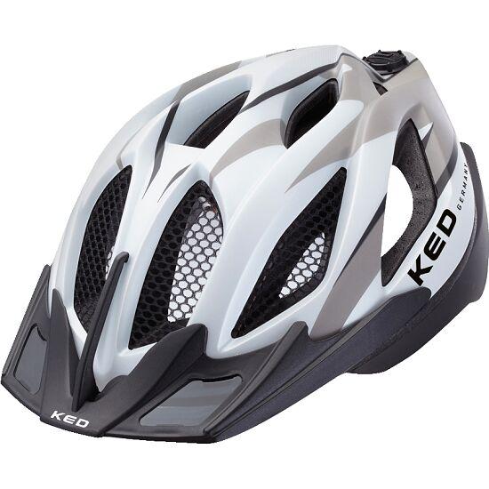 "KED ""Spiri Two"" Bike Helmet"
