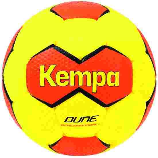 """Kempa Beachhandball """"Dune"""" Größe 2"""