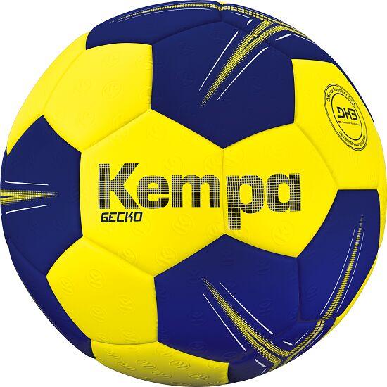 """Kempa Handball  """"Gecko"""" Größe 2"""