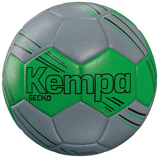 """Kempa Handball  """"Gecko"""" Größe 1"""